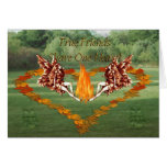 One Heart Greeting Cards