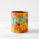 One Hot Mug