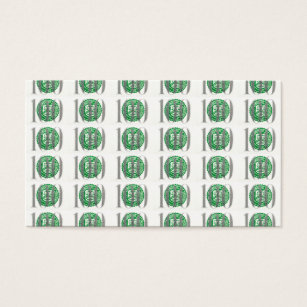 100 dollar business cards templates zazzle one hundred dollar bill business card colourmoves Image collections