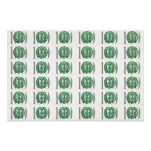 hundred dollar bill posters photo prints zazzle