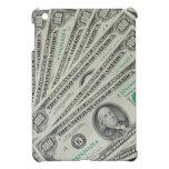 One Hundred Dollar Bills iPad Mini Case