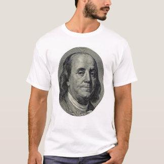 One Hundred Dollars T-Shirt