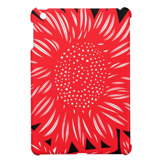One-Hundred Percent Giving Fabulous Helpful iPad Mini Covers