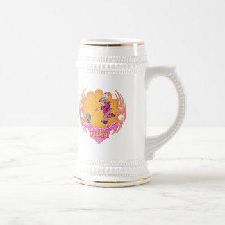 One In A Million Bowler Mothers Day Gifts Coffee Mugs