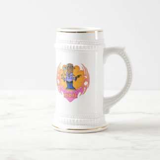 One In A Million Cool Mothers Day Gifts Mug