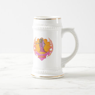 One In A Million Diva Mothers Day Gifts Coffee Mug