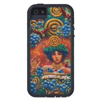 One In The Hand iPhone 5 Case