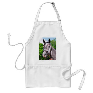 One King's Man Aprons