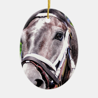 One King's Man Christmas Tree Ornament