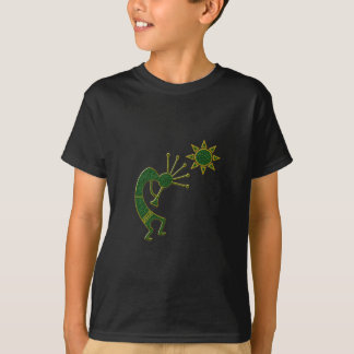 One Kokopelli #119 T-Shirt