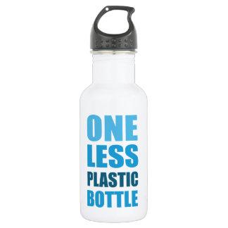 One Less Plastic Bottle 32 oz.