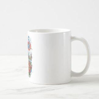 One life mugs