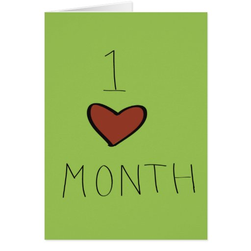 Anniversary Quotes for Him For Husband for Boyfriend for ...