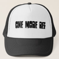 cd525fc2821b3 One More Rep Gifts on Zazzle