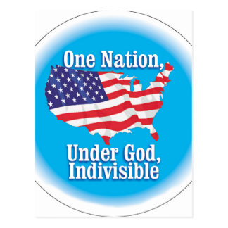 one nation indivisible Chavez and her family, for example, also run one nation indivisible,[11] the political 501(c)(4) arm of the center for equal opportunity, with occasional indications of small payments to gersten in its otherwise opaque 990 filings.