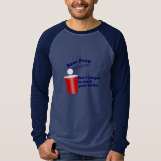 One-Night-Stand.png Tee Shirt