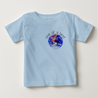 One of a Kind 2-Sided Infant T-Shirt