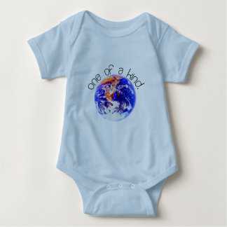 One of a Kind Baby Bodysuit