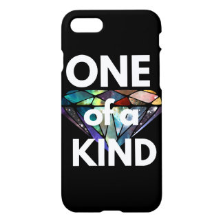 One of a Kind II iPhone 8/7 Case