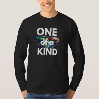 One of a Kind II T-Shirt