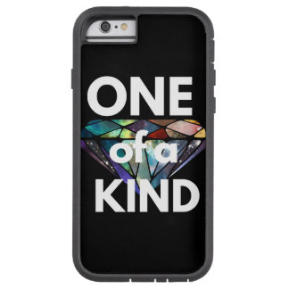 One of a Kind II Tough Xtreme iPhone 6 Case