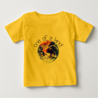 One of a Kind Infant T-Shirt