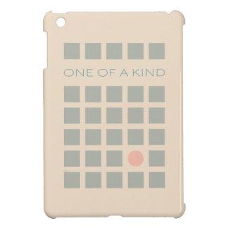 One Of A Kind iPad Mini Cases