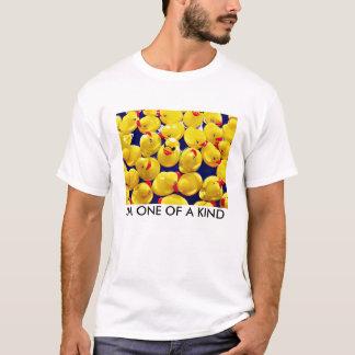ONE OF A KIND - Master, I'M ONE OF A KIND T-Shirt