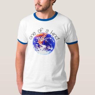 One of a Kind Shirts