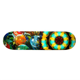 One Of A KIND Skateboard L@@K