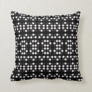 One of a Million Stars mojo pillow