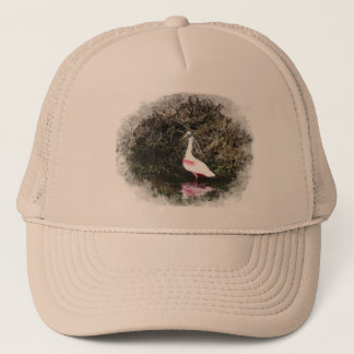 One of God's Handmade Gifts Trucker Hat