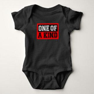 ♪♥One of Kind KPop Fabulous Baby Jersey Bodysuit♥♫ Baby Bodysuit