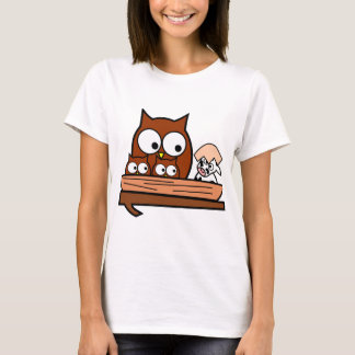 One of life's little surprises T-Shirt
