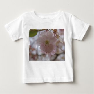 One of Many Baby T-Shirt