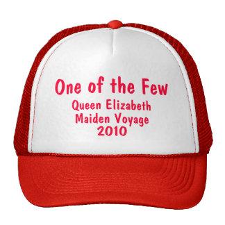 One of the Few Trucker Hat