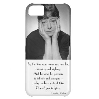 One of You is Lying iPhone Case