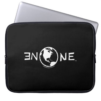 One One Computer Sleeves