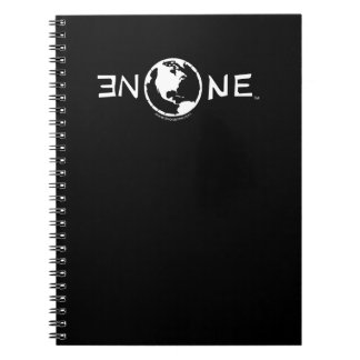 One One Notebook