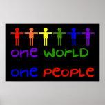 One People Print