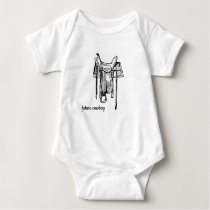 One Piece Baby Outfit Baby Bodysuit