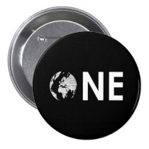 One Pin