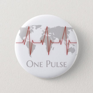 One Pulse Button