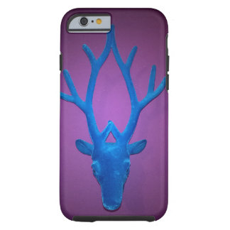One PUR-polarizes Deer Tough iPhone 6 Case