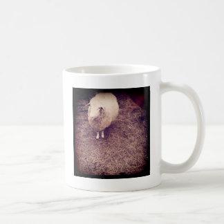 One Sheep Wolf Pack Coffee Mug