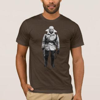 One Sixthism Custom figure T-Shirt