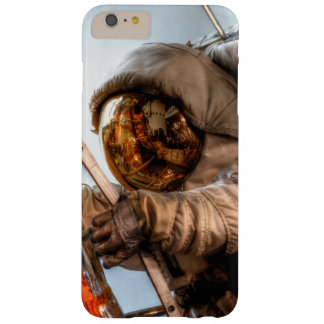 One Small Step (iPhone 6 Plus) Barely There iPhone 6 Plus Case