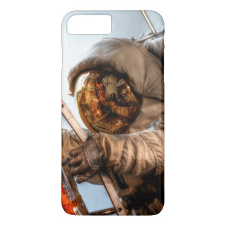 One Small Step (iPhone 7 Plus) iPhone 7 Plus Case