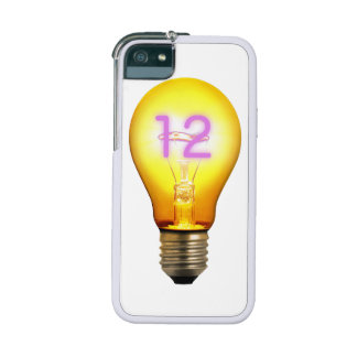 One step at a time Switched on AA iPhone 5 Cases