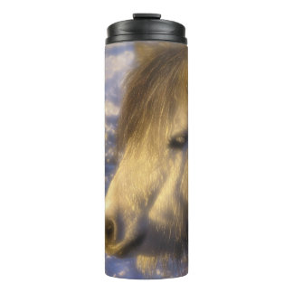 One Sunny Day Thermal Tumbler